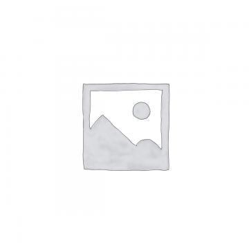Pocketveer